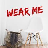 _wear_me