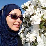 aysha10032006