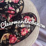 clearwardrobenow