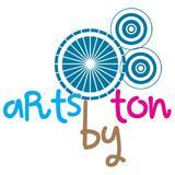 artsbyton