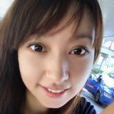 faye_huihui