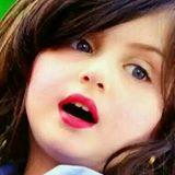 jazz_aulakh46