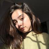 kayla_murray