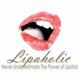 lipaholic