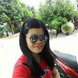merryang