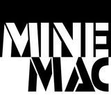 minemac
