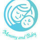 mommyandbaby.hk