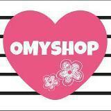 omyshop_
