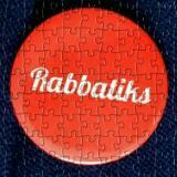 rabbatiks