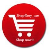 shop_at_my_cart