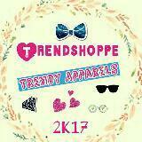 trendshoppe2k17