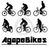 agapeaccess