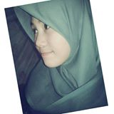 anisa_purw
