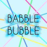 babblebubble