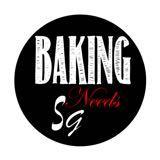 bakingneedssg