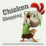chickenshopping