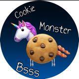 cookiemonsterbsss