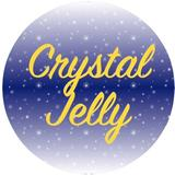 crystaljelly