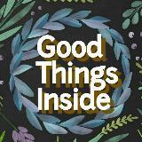 goodthingsinside