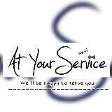 atyourservice31