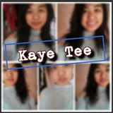 kayeteebaguio