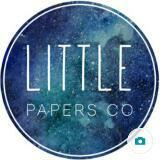 littlepaperscollection