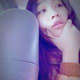 love_1050710