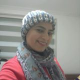 naseem_jan