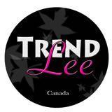 trendlee.ca