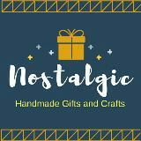 nostalgic_handmadecrafts