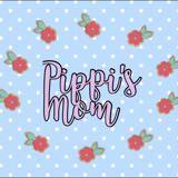 pippimom