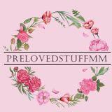 prelovedstuffmm