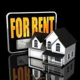 property_property