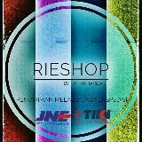 rieshop07