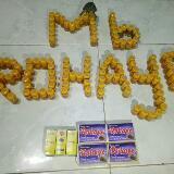 rohaye_1