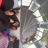 shila_closet
