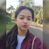 silwi_pyoo21