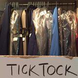 ticktock_apparel