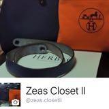 zeascloset