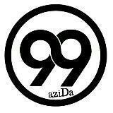 azida99