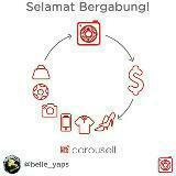 belle_shoppe