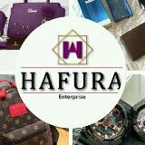 butik0nline_hafura