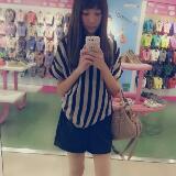 mini_chi