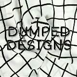 dumped_designs