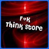 fk_think_store