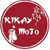 kikay_moto
