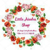 littleaieshashop