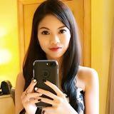 mai_hanazawa