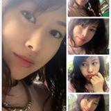 nikichiu0591