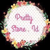 prettystore.id